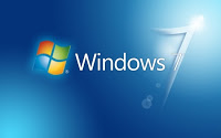 How to Upgrade Windows 7 Starter into Windows 7 Home/ Professional/ Ultimate FREE!