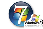 Try Windows 8 Without Losing Windows 7