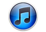 Apple Releases iTunes 10.6.3 Update