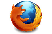 The Arrival Of Firefox 14 Beta with an Extra Shot of Security