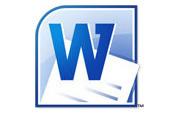 Create Smart Microsoft Word Templates