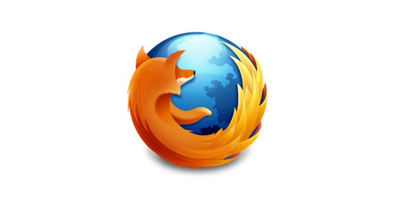 Mozilla released Firefox 16.0.1