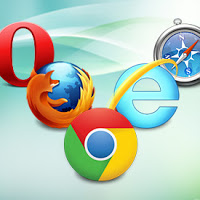 Mozilla Firefox 23 Proved Flawless as IE Woes Continue
