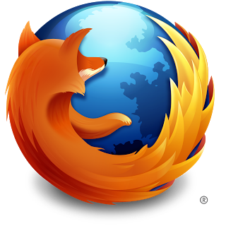 How to Enable/Disable JavaScript in Mozilla Firefox