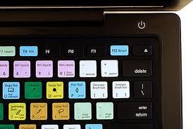 Explore Skype Keyboard Shortcuts Like a Ninja!
