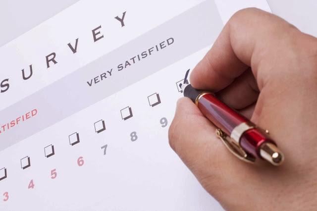Legitimate Means of Making Money through Online Survey