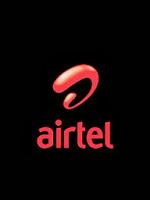 Airtel Introduces N200 (240MB) Blackberry Data Plan