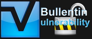 Hackers Bully the vBulletin Internet Community Software Vulnerability