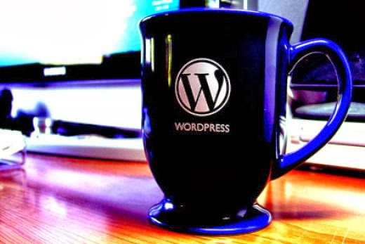 Top 5 Sites to Help You Develop Your Own WordPress Theme (Updated)