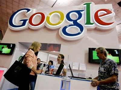 Google is Hiring: Become a Technical Account Manager, Publisher and Distributor in Nigeria