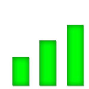 Five Free Android Apps to Monitor Network Connection Stats