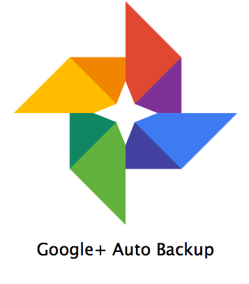 """Google Photo Backup Software – A """"Must"""" for Google+ Users"""