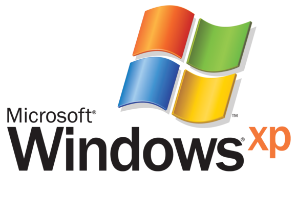 Windows XP gained market share in January (or did it?)