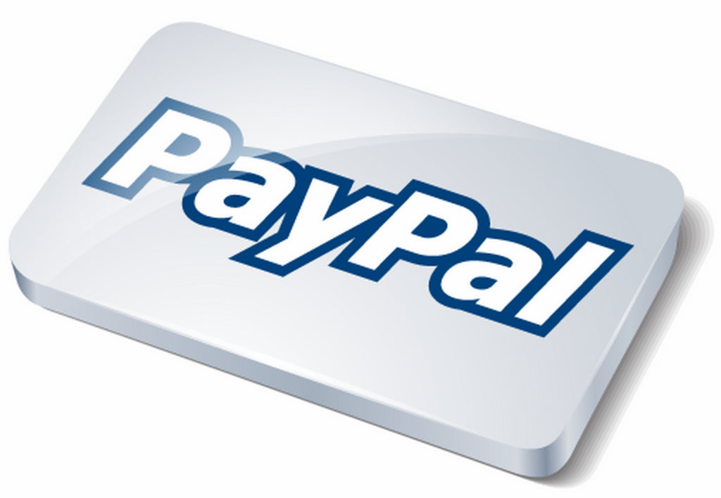 Official: Paypal Storms Nigeria – How Real is it?