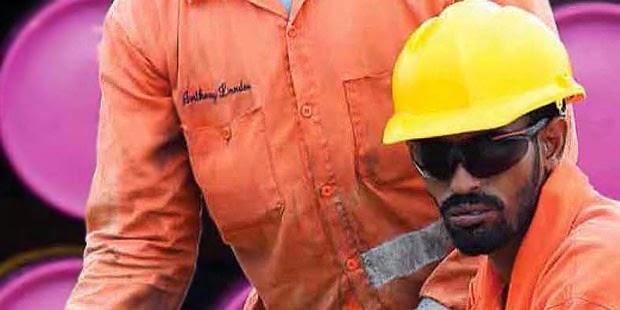 Job Vacancy: Lead Pipeline Engineer, Wood Group Kenny – Lagos