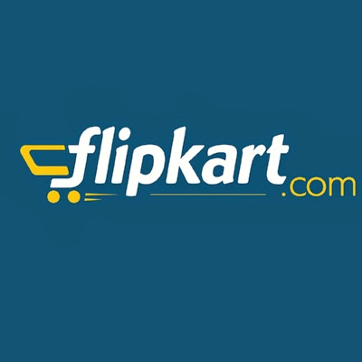 India's E-Commerce Giant Flipkart replenishes with a $700 million round