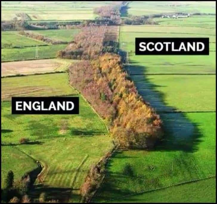 england-scotland