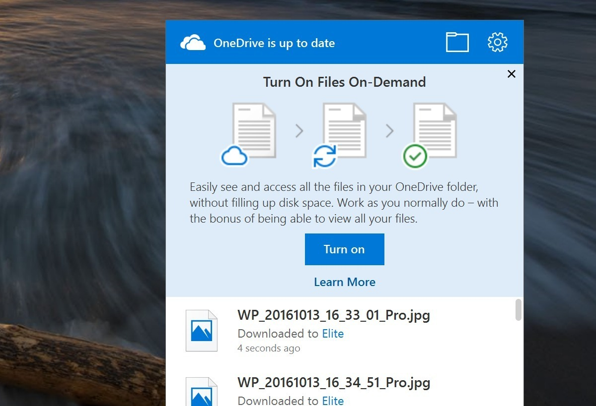 onedrive-files-on-demand