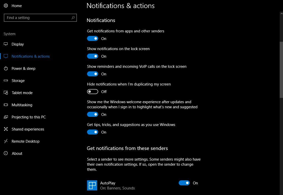 windows-10-notifications