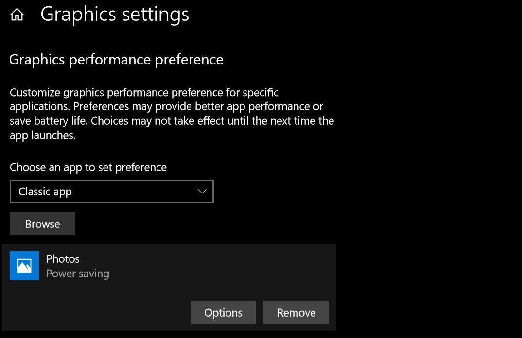 windows-10-per-app-gpu-settings