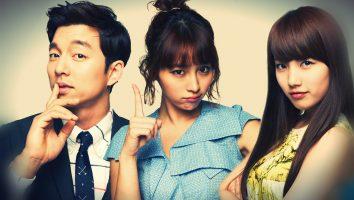 Korean Movies K-Drama